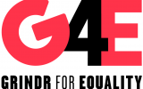 Copy of G4E_logo-01