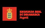 Embajada de Dinamarca_Embajada de Dinamarca