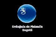 Embajada de Finlandia-01