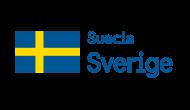 Embajada de Suecia_Logo Suecia