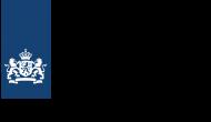 RO_KN_Logo_2_RGB_pos_op_wit_x_es